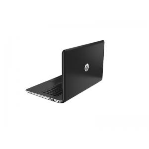 Ноутбук HP Pavilion 17-e073sr (F2U32EA)