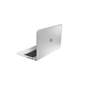 Ноутбук HP Envy 15-j040sr