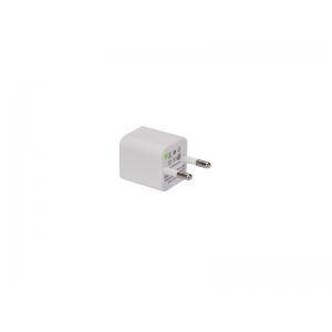 Зарядное устройство Continent ZN10-193