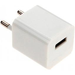 Зарядное устройство Continent ZN30-196WT/BOX