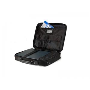 Сумка для ноутбука Continent CC-03 Black