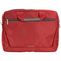 Сумка для ноутбука Sumdex PON-111RD Red