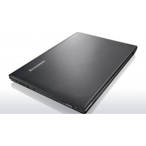 Ноутбук Lenovo G5045G (80E301JHRK)