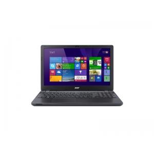 Ноутбук Acer Extensa EX2510G-39P8