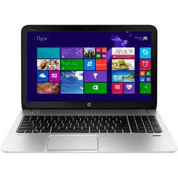 Ноутбук HP Envy 15-j175er