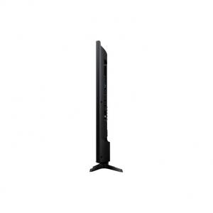 Телевизор Samsung UE40JU6000UXKZ