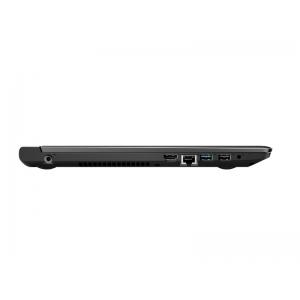 Ноутбук Lenovo Ideapad 100-15IBY (80MJ004QRK)