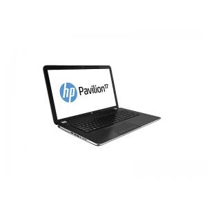 Ноутбук HP Pavilion 17-e110sr