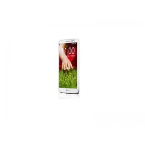 Смартфон LG G2 Mini D618 (AKAZWH) White