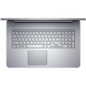 Ноутбук Dell Inspiron 7737 (210-AAXQ_3) Silver