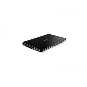 Ноутбук Acer Aspire E1-571G-736A4G75MNKS (NX.M57ER.022)