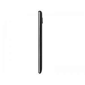 Смартфон Prestigio Multiphone 5507 Duo Black