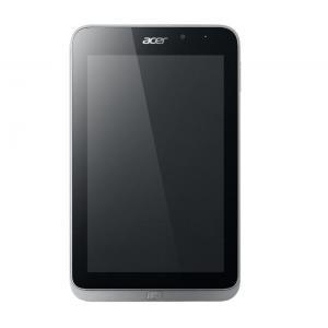 Планшет Acer Iconia Tab W4-821 (NT.L37ER.005) 32GB 3G