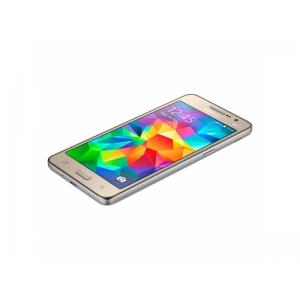 Смартфон Samsung Galaxy Grand Prime Duos (SM-G531HZDDSKZ) Gold