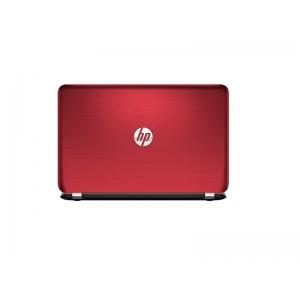 Ноутбук HP Pavilion 15-n291er (G5E40EA) Red