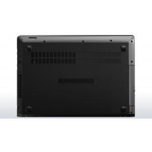 Ноутбук Lenovo Ideapad 100-15IBY (80MJ0050RK)