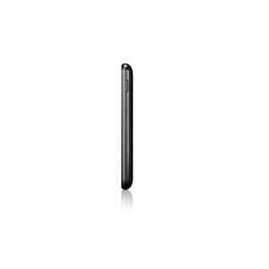 Смартфон LG Optimus L4 II DUAL E445 AKAZBK