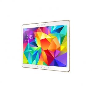 Планшет Samsung Galaxy Tab S 10.5 LTE 16GB (SM-T805NZWASKZ) White