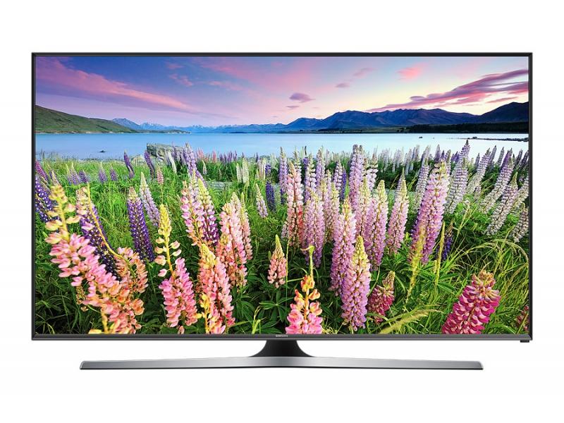 Телевизор Samsung UE55J5500