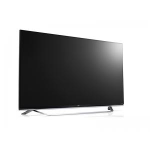 Телевизор LG 65UF850V