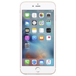 Смартфон iPhone 6S 16Gb Rose Gold