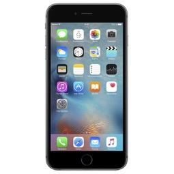 Смартфон iPhone 6S 16Gb Space Gray