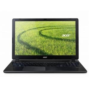 Ноутбук Acer Aspire V7-581G-53336G1.02Takk (NX.MA6ER.013)