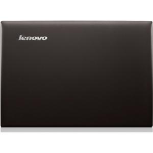 Ноутбук Lenovo Z500A-I73520 (59349515)