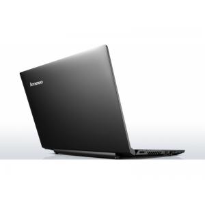 Ноутбук Lenovo B5045