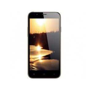 Смартфон ARK Benefit M5 Plus Gold