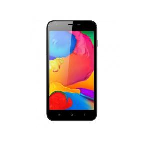 Смартфон ARK Benefit S502 Plus Black