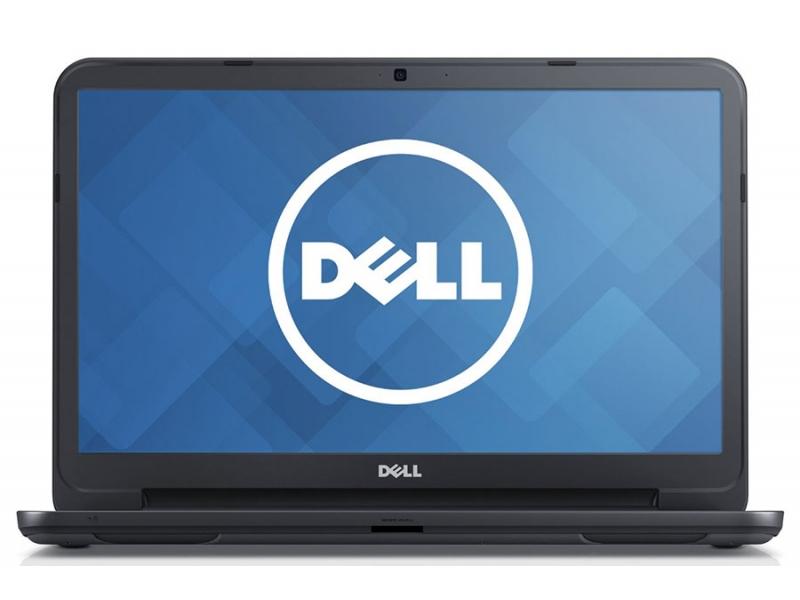 Ноутбук Dell Inspiron 3531 Black