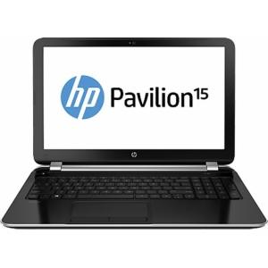 Ноутбук HP Pavilion 15-n223sr (G3L88EA)