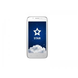 Смартфон Keneksi Star White