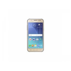 Смартфон Samsung Galaxy J5 Gold