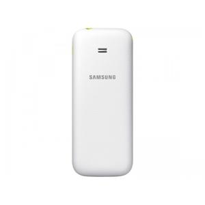 Мобильный телефон Samsung SM-B310EZWASKZ