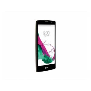 Смартфон LG G4 C LTE H522Y AKAZTD Titan Gold