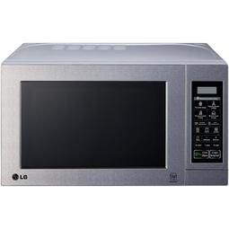 Микроволновая печь LG MH6044V