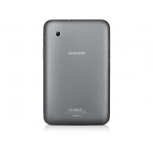 Планшет Samsung Galaxy TAB 2 7.0 8GB (GT-P3100TSASKZ) Silver