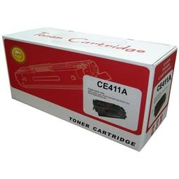 Картридж Retech 305A (CE411A)