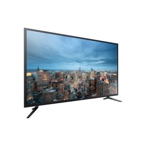 Телевизор Samsung UE65JU6000UXKZ