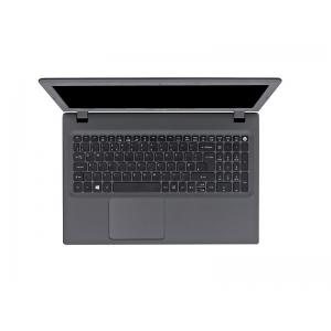 Ноутбук Acer Aspire E5-573G-C4D2 Grey