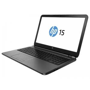 Ноутбук HP 15-g023sr (J5A58EA) Grey