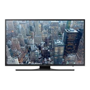 Телевизор Samsung UE48H6400AKXKZ