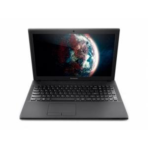 Ноутбук Lenovo G510 (59413779)