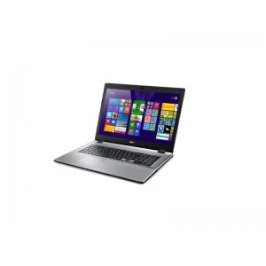 Ноутбук Acer Aspire E5-771G