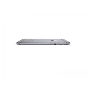 Смартфон iPhone 6 64Gb Space Gray