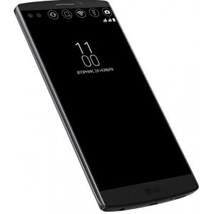 Смартфон LG V10 Black