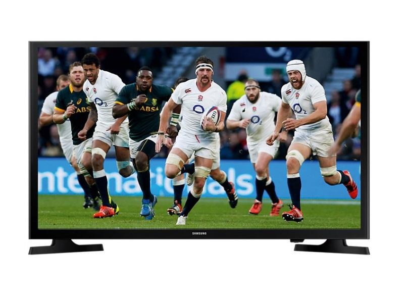 Телевизор Samsung UE32J5200AKXKZ