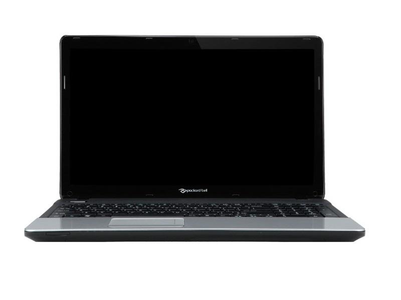 Ноутбук Acer Packard Bell ENTE11HC (NX.C0AER.012)